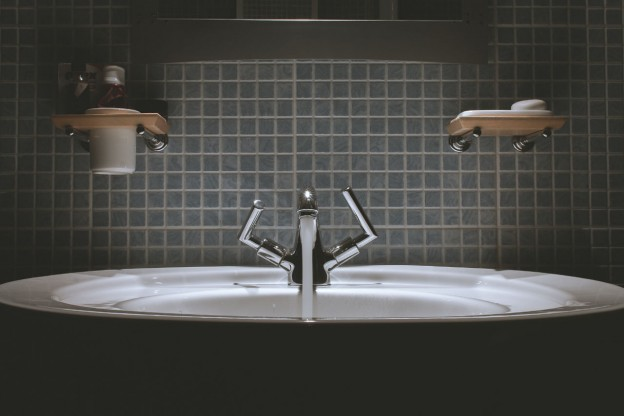La baignoire reste synonyme de détente et sérénité