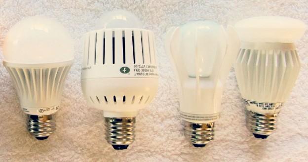 choisir-lampe-led