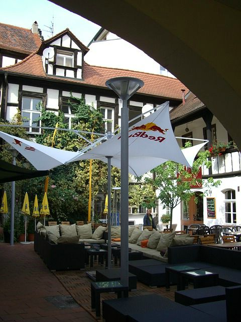 voile-restaurant